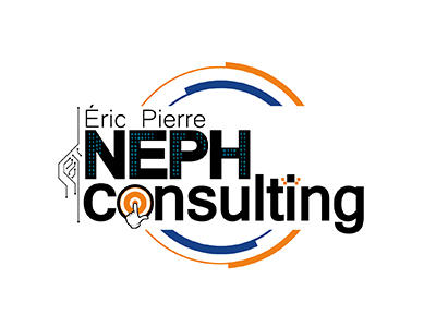 neph Consulting